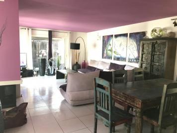Achat villa Alenya • <span class='offer-area-number'>148</span> m² environ • <span class='offer-rooms-number'>5</span> pièces