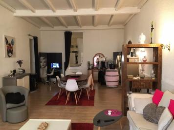 Appartement Narbonne • <span class='offer-area-number'>88</span> m² environ • <span class='offer-rooms-number'>1</span> pièce