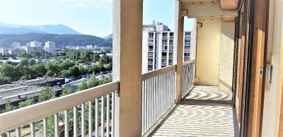 Appartement Grenoble • <span class='offer-area-number'>54</span> m² environ • <span class='offer-rooms-number'>2</span> pièces