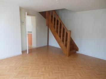 Appartement Tillieres sur Avre • <span class='offer-area-number'>85</span> m² environ • <span class='offer-rooms-number'>5</span> pièces