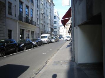 Achat autre Nantes • <span class='offer-area-number'>48</span> m² environ