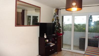 Appartement Toulon • <span class='offer-area-number'>57</span> m² environ • <span class='offer-rooms-number'>3</span> pièces