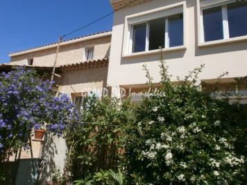 Achat villa Toulon • <span class='offer-area-number'>100</span> m² environ • <span class='offer-rooms-number'>5</span> pièces