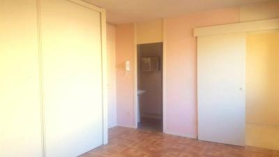 Vente appartement Castelsarrasin • <span class='offer-area-number'>23</span> m² environ • <span class='offer-rooms-number'>1</span> pièce