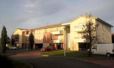 Location appartement Fenouillet • <span class='offer-area-number'>80</span> m² environ • <span class='offer-rooms-number'>4</span> pièces