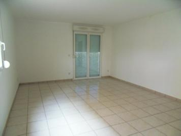 Achat appartement Trebes • <span class='offer-area-number'>40</span> m² environ • <span class='offer-rooms-number'>2</span> pièces