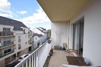 Appartement Nantes • <span class='offer-area-number'>33</span> m² environ • <span class='offer-rooms-number'>1</span> pièce