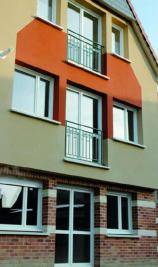 Appartement Doullens &bull; <span class='offer-area-number'>54</span> m² environ &bull; <span class='offer-rooms-number'>2</span> pièces