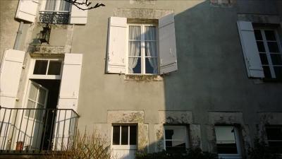 Vente maison Nontron • <span class='offer-area-number'>180</span> m² environ • <span class='offer-rooms-number'>6</span> pièces