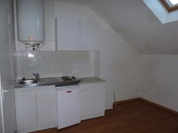 Location appartement Perigueux • <span class='offer-area-number'>13</span> m² environ • <span class='offer-rooms-number'>1</span> pièce