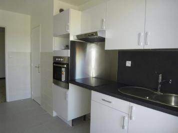 Vente appartement Marseille 04 • <span class='offer-area-number'>90</span> m² environ • <span class='offer-rooms-number'>4</span> pièces