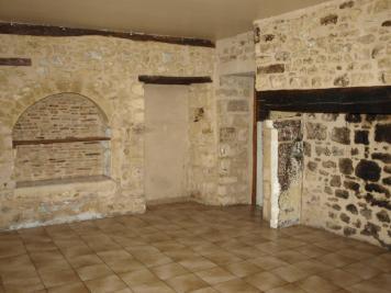 Vente maison Gourdon • <span class='offer-area-number'>100</span> m² environ • <span class='offer-rooms-number'>6</span> pièces