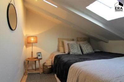 Vente maison La Roquette sur Siagne • <span class='offer-area-number'>27</span> m² environ • <span class='offer-rooms-number'>2</span> pièces