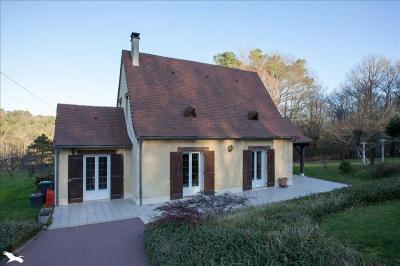 Vente maison St Astier • <span class='offer-area-number'>100</span> m² environ • <span class='offer-rooms-number'>4</span> pièces