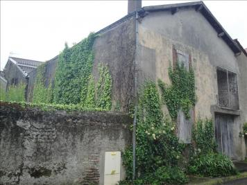 Vente maison Maubourguet • <span class='offer-area-number'>90</span> m² environ • <span class='offer-rooms-number'>4</span> pièces