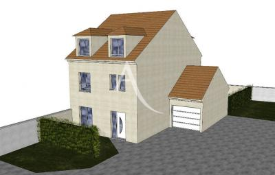 Achat maison Chatenay Malabry • <span class='offer-area-number'>188</span> m² environ • <span class='offer-rooms-number'>8</span> pièces
