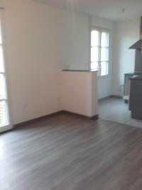Location appartement Beauvais • <span class='offer-area-number'>57</span> m² environ • <span class='offer-rooms-number'>3</span> pièces