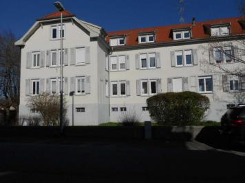 Location appartement Wittelsheim • <span class='offer-area-number'>77</span> m² environ • <span class='offer-rooms-number'>3</span> pièces