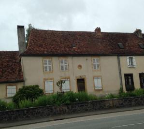 Vente maison Lanouaille • <span class='offer-area-number'>145</span> m² environ • <span class='offer-rooms-number'>4</span> pièces