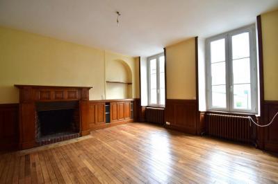 Vente maison Villedieu les Poeles • <span class='offer-area-number'>191</span> m² environ • <span class='offer-rooms-number'>9</span> pièces