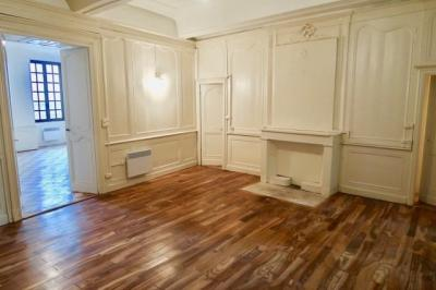 Location appartement St Marcellin • <span class='offer-area-number'>110</span> m² environ • <span class='offer-rooms-number'>3</span> pièces