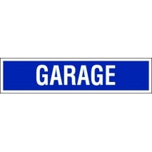 Achat parking La Rochelle • <span class='offer-area-number'>45</span> m² environ