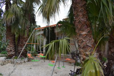 Vente maison Argeles sur Mer • <span class='offer-area-number'>188</span> m² environ • <span class='offer-rooms-number'>8</span> pièces