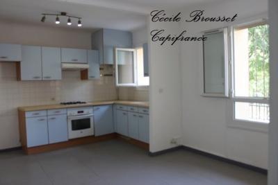 Vente appartement Ceret • <span class='offer-area-number'>40</span> m² environ • <span class='offer-rooms-number'>3</span> pièces