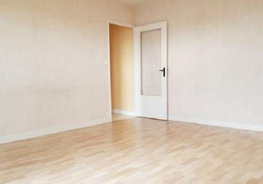 Appartement Saint-Cyr-sur-Loire • <span class='offer-area-number'>47</span> m² environ • <span class='offer-rooms-number'>2</span> pièces