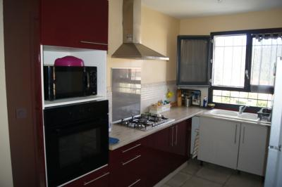 Vente maison Prades • <span class='offer-area-number'>85</span> m² environ • <span class='offer-rooms-number'>5</span> pièces