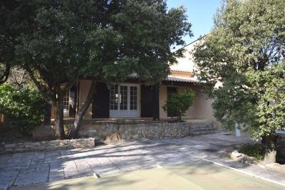 Vente villa La Garde Adhemar • <span class='offer-area-number'>137</span> m² environ • <span class='offer-rooms-number'>6</span> pièces