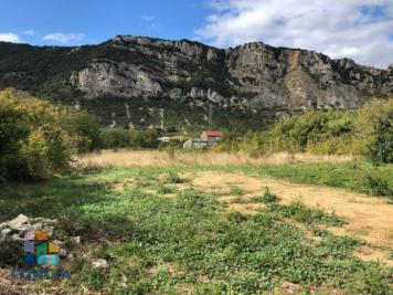 Vente terrain Guilherand Granges