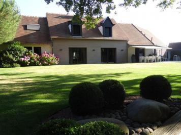 Vente maison Tours • <span class='offer-area-number'>400</span> m² environ • <span class='offer-rooms-number'>10</span> pièces