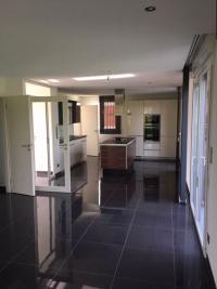 Vente maison Colmar • <span class='offer-area-number'>120</span> m² environ • <span class='offer-rooms-number'>5</span> pièces
