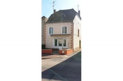 Vente maison Ouroux sur Saone • <span class='offer-area-number'>140</span> m² environ • <span class='offer-rooms-number'>6</span> pièces
