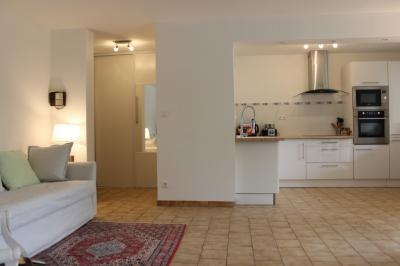 Achat appartement Montpellier • <span class='offer-area-number'>47</span> m² environ • <span class='offer-rooms-number'>2</span> pièces
