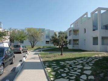 Appartement Montpellier • <span class='offer-area-number'>45</span> m² environ • <span class='offer-rooms-number'>2</span> pièces