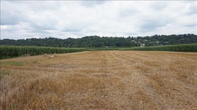Vente terrain Soumoulou • <span class='offer-area-number'>951</span> m² environ