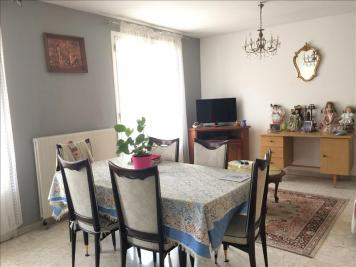 Vente appartement Beziers • <span class='offer-area-number'>67</span> m² environ • <span class='offer-rooms-number'>3</span> pièces