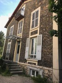 Achat maison Choisy le Roi • <span class='offer-area-number'>100</span> m² environ • <span class='offer-rooms-number'>10</span> pièces