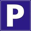 Location parking Orleans