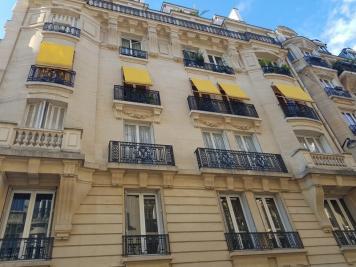 Vente appartement Paris 14 • <span class='offer-area-number'>6</span> m² environ • <span class='offer-rooms-number'>1</span> pièce