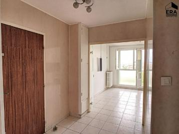 Achat appartement Marseille 15 • <span class='offer-area-number'>73</span> m² environ • <span class='offer-rooms-number'>3</span> pièces