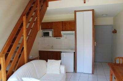 Vente appartement St Brevin l Ocean • <span class='offer-area-number'>35</span> m² environ • <span class='offer-rooms-number'>2</span> pièces