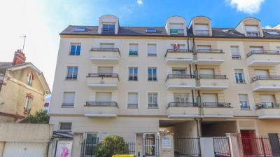Vente appartement Meaux • <span class='offer-area-number'>116</span> m² environ • <span class='offer-rooms-number'>4</span> pièces