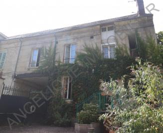 Vente maison Chaumont en Vexin • <span class='offer-area-number'>228</span> m² environ • <span class='offer-rooms-number'>9</span> pièces