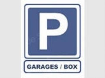 Achat parking Paris 17 • <span class='offer-area-number'>11</span> m² environ • <span class='offer-rooms-number'>1</span> pièce