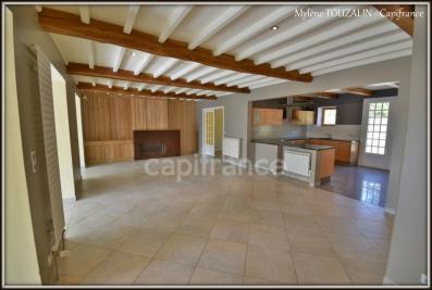 Vente maison Cahors • <span class='offer-area-number'>194</span> m² environ • <span class='offer-rooms-number'>8</span> pièces