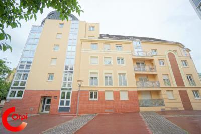 Achat appartement Rouen • <span class='offer-area-number'>95</span> m² environ • <span class='offer-rooms-number'>4</span> pièces