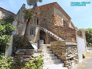 Vente maison Sorede • <span class='offer-area-number'>125</span> m² environ • <span class='offer-rooms-number'>5</span> pièces